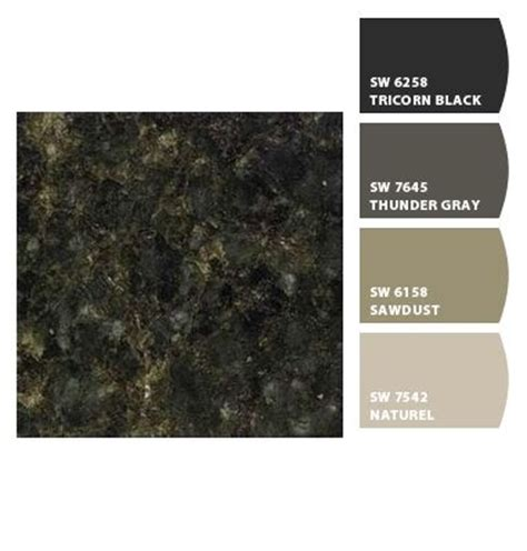 17 best images about kitchen grey tones on paint colors allen roth and countertops