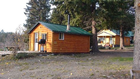 cariboo cabin rentals cabins for rent in bc interior
