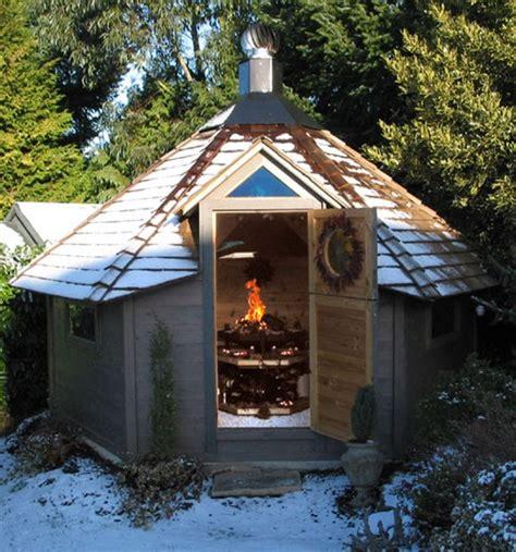 shedworking choosing a shed anglo igloo