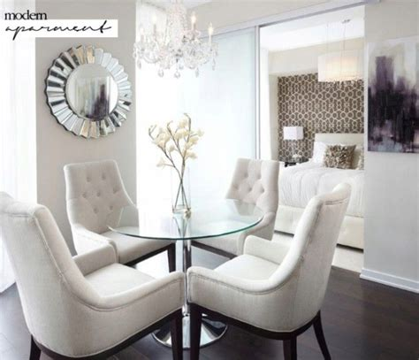 home goods dining room chairs 80 best images about dining room ideas on paint colors tufted dining chairs and