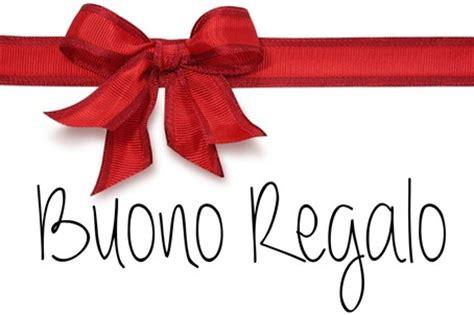 regalare un soggiorno lago trasimeno voucher gift special offers last minute umbria