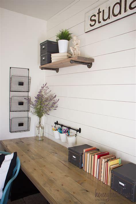 diy home office ideas joy studio design gallery best design diy home office ideas joy studio design gallery best