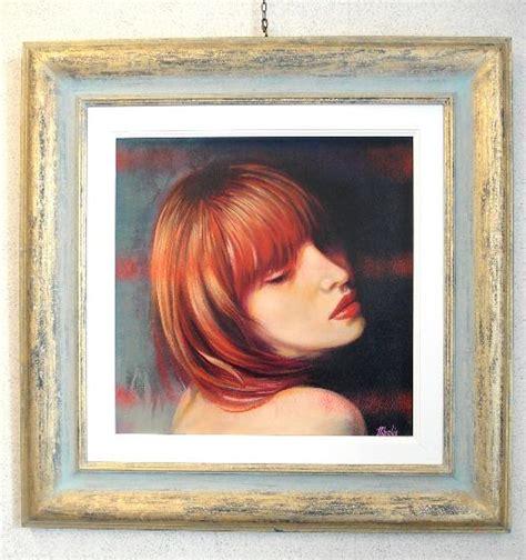 cornici per dipinti vendita quadri vendita dipinti vendita quadri on line