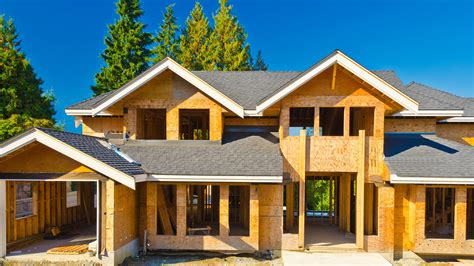 loan to build a house loan to build house 28 images majestic home loan va loan to build a house va