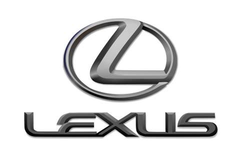 lexus logo png lexus logos download