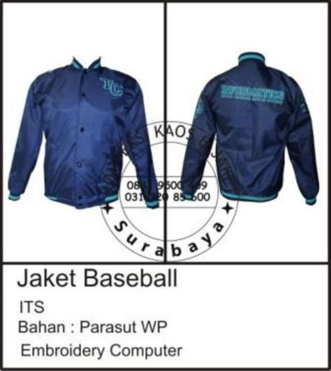 Jaket Wanita Jacket Cewe Fleece Baseball Trainer Murah Terbaru bahan yang bagus buat jaket baseball jumpers sale