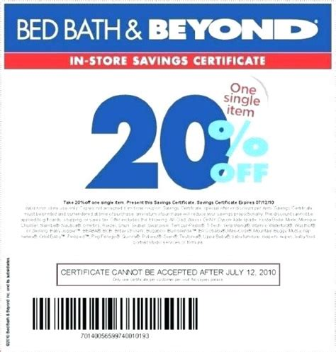 le berger bed bath and beyond bed bath beyond coupon exclusions bed bath bed bath beyond