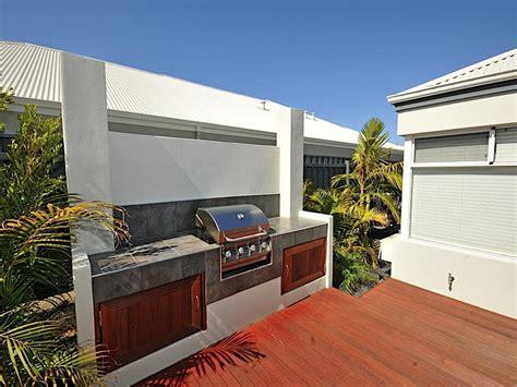 Backyard Entertainment Ideas Australia Outdoor Living Ideas Outdoor Area Photos Outdoor