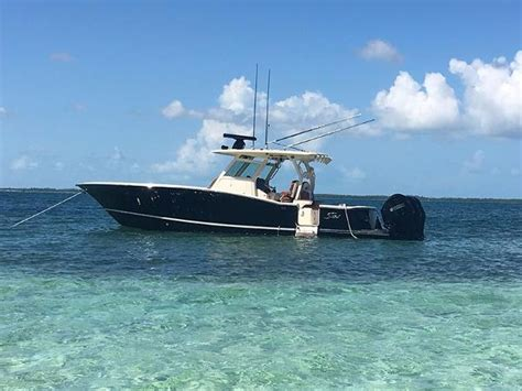 boats for sale bahamas scout boats boats for sale in bahamas boats