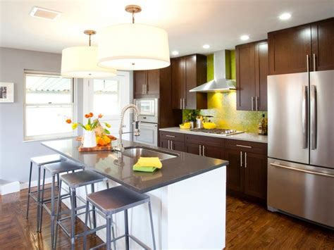 best material for kitchen cabinets 17 best ideas about small kitchen cabinets on pinterest