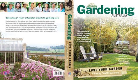 Organic Vegetable Gardening Book Annette Mcfarlane Organic Vegetable Gardening Mcfarlane
