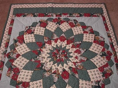 Dahlia Quilts by 17 Best Images About Dahlia Quilts On Quilt