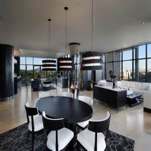 Interior Designs Ideas Awesome Awesome Dining Room Interior Design Ideas Interior Design