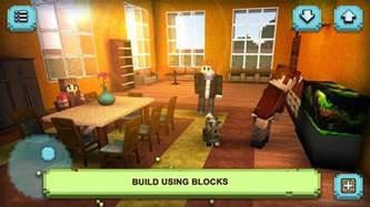 home design mod apk dream house craft sim design mod android apk mods