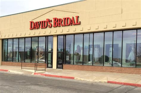 bed bath and beyond tulsa wedding dresses in tulsa ok david s bridal store 94