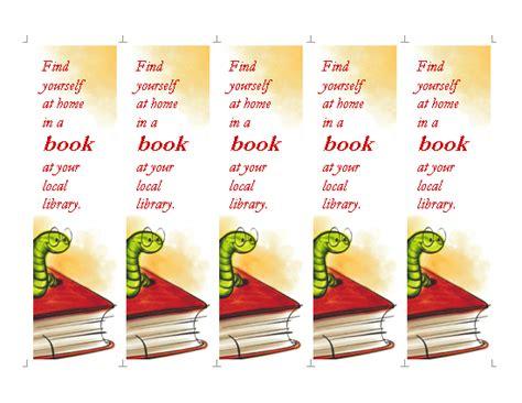 printable bookmark calendar 2015 search results for editable printable bookmarks
