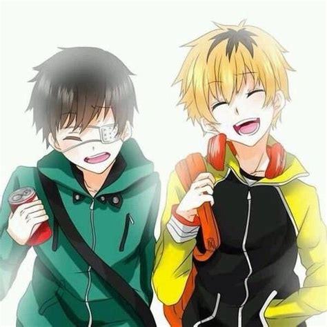 anime as best friends anime vs reality anime amino