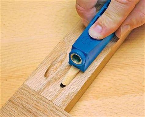 pocket holes woodworking 23 best images about kreg jig on pocket