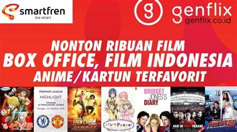 film indonesia 2016 box office genflix aplikasi nonton anime bola box office dan top