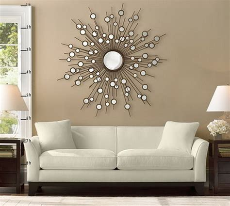 How To Home Decorating Ideas Wall Decoration Ideas Living Room Mojmalnews