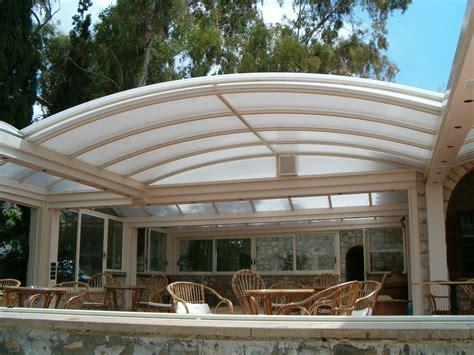 terrassenüberdachung plexiglas terrassen 252 berdachung plexiglas oder polycarbonat