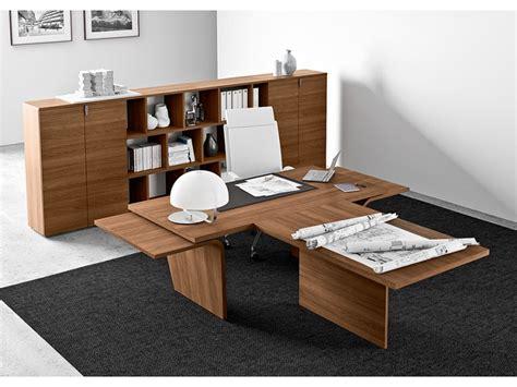 Design Schreibtisch Günstig by B 252 Rom 246 Bel Eckschreibtisch Eckschreibtisch 110 Moderne