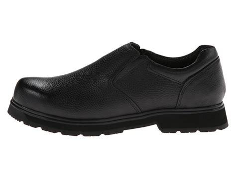 dr scholl s s winder work shoe wide 8 8 5 9 9 5