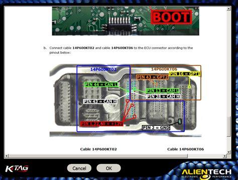 p30 ecu pinout wiring diagrams wiring diagram