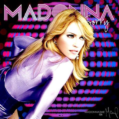 madonna mp3 baixar madonna sorry mp3 download