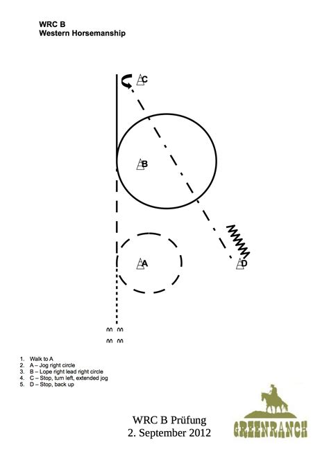 trail pattern zum download wrc wrc bronze pr 252 fung 2012
