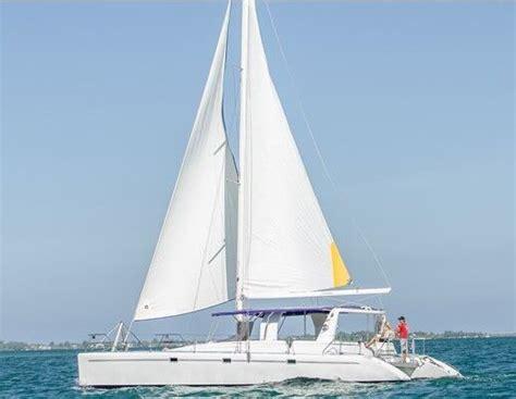 charter catamaran design 44 catamaran charters caymans oceanic water cruising design