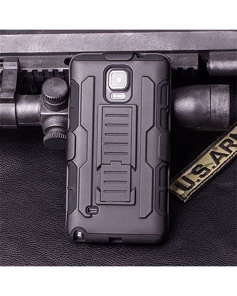 Lg X Power K220y Future Armor Hybrid Holster Belt Casing Cover samsung galaxy note 4 future armor impact k箟l箟f
