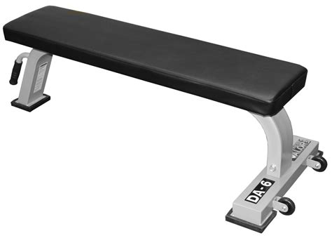 valor weight bench flat bench valor fitness da 6