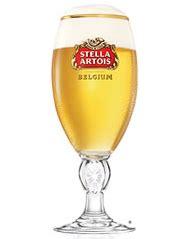 Stella Artois Sweepstakes - free stella artois chalice hunt4freebies