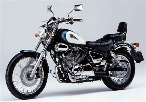 Suzuki Virago 250 Rear Engine Trikes Rear Free Engine Image For User