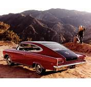 Displaying 18&gt Images For  1966 Amc Marlin