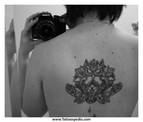 drake owl tattoo tony baxter