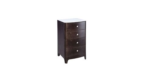 low chest of drawers bossa