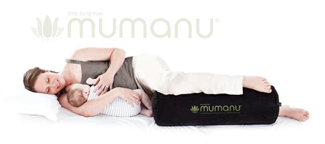 Most Comfortable Bed Pillows by Most Comfortable Bed Pillow 28 Images Most Comfortable