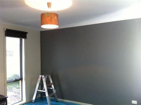 dulux timeless grey splashback colour work spaces