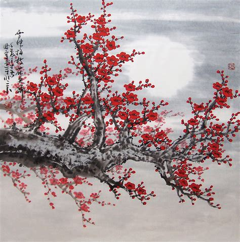 Japanese Garden Wall Murals 301 moved permanently