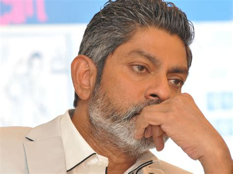 actor jagapathi babu height jagapati babu profile family age height weight wife