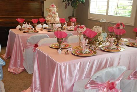 princess theme baby shower centerpieces baby princess baby shower cimvitation