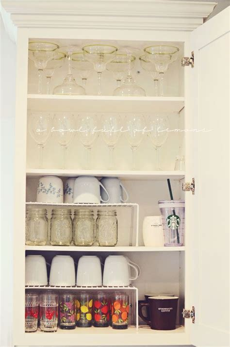 wire drawers for kitchen cabinets how to organize a bowl and shelves on pinterest