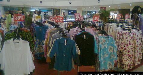 Alter Baju Kurung Shah Alam jomsantaisekejap jualan di sacc mall shah alam