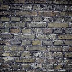 Brick Wall by My Foto Search Brick Wall