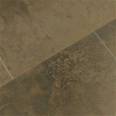 water resistant laminate flooring kitchen water resistant tile effect kitchen bathroom brown marble