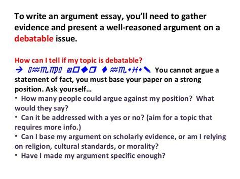 Writing An Argumentative Essay Powerpoint by Interpersonal Communication Essay Esperanza Para El Coraz 243 N