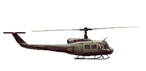 imagenes gif soldados y militares helic 243 pteros im 225 genes animadas gifs y animaciones 161 100
