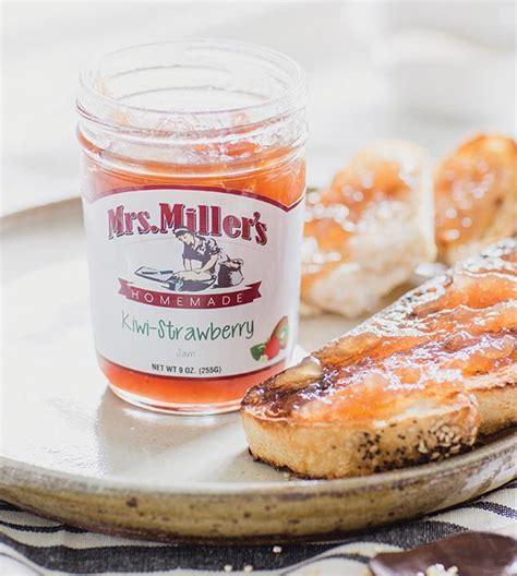 become a wholesaler become a wholesaler mrs miller s jams